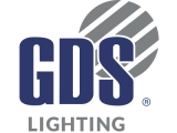 GDS Lighting S.r.l.