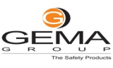 Gema Group S.r.l.