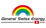 General Swiss Energy S.r.l