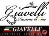 Giavelli S.r.l.