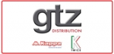 G.T.Z. Distribution S.r.l.