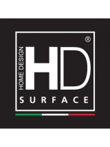 HD Surface S.r.l.