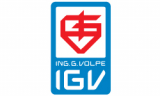 IGV Group S.p.A.