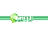 Impretech International Group S.r.l.