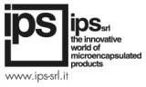 I.P.S.International Products & Services S.r.l.