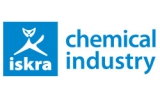 Iskra Zelina Chemical Industry d.o.o.