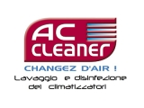 Ital Cleaner S.r.l.