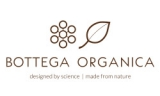 Juvenor LLC DBA Bottega Organica