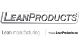 LeanProducts S.r.l.