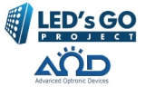 Led's Go Project, S. L.
