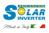 Advanced Solar Inverter