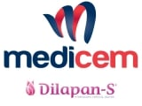 MEDICEM International CR s.r.o.