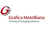 Grafica Metelliana S.p.A.