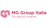 MG Proget Group 1 S.r.l.