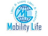 Mobility Life S.r.l.