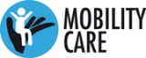 Mobility Care S.r.l.