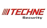 Newtech Security S.r.l.