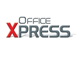 Office Express S.r.l.