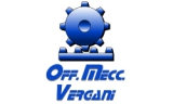 Off. Mecc. Vergani S.r.l.