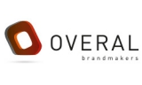 Overal S.r.l.