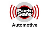 Parksafe Automotive Limited