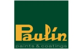 Colorificio Paulin S.p.A.