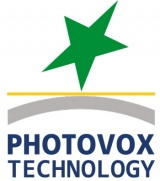 Photovox Technology S.r.l.