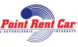 Point Rent Car S.r.l.