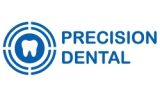 Ditta Individuale - Precision Dental di Elena Pizzi