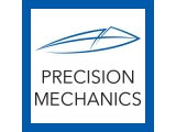 AD Precision Mechanics S.r.l. Sempl.