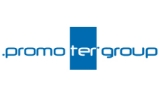 Consorzio Promo.Ter.Group