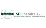 SD Chemicals S.r.l.