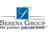 Serena Group S.a.s.