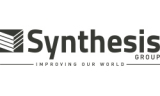 Synthesis S.r.l.
