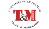 T. & M. Trade & Marketing S.r.l.