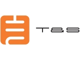 T & S S.r.l. - Technologies And Solutions