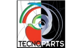 Tecno Parts di Luna Gianluigi