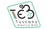 Tuscany Electric Bike S.r.l.