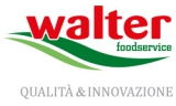 Walter Foodservice S.r.l. Unipersonale