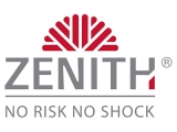 Zenith Group S.r.l.