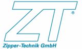 Zipper-Technik GmbH