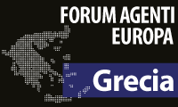 Forum Agenti Greece October 2018