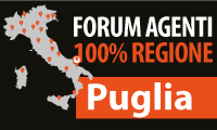 Forum Agenti Puglia January 2019