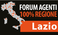 Forum Agenti Lazio May 2018