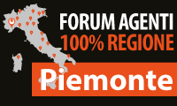 Forum Agenti Piemonte April 2018