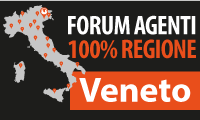 Forum Agenti Veneto April 2019