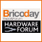 Bricoday Hardware Forum